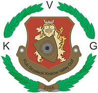 Klub Strzelecki - Kraków Valley Golf